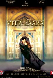 Watch Movie Veer-Zaara
