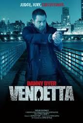 Watch Movie Vendetta