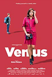 Watch Movie Venus