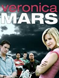 Watch Movie Veronica Mars - Season 1