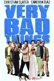 Watch Movie Very Bad Things