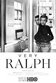 Watch Movie Very Ralph