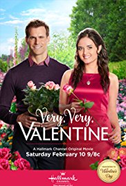 Watch Movie Very, Very, Valentine