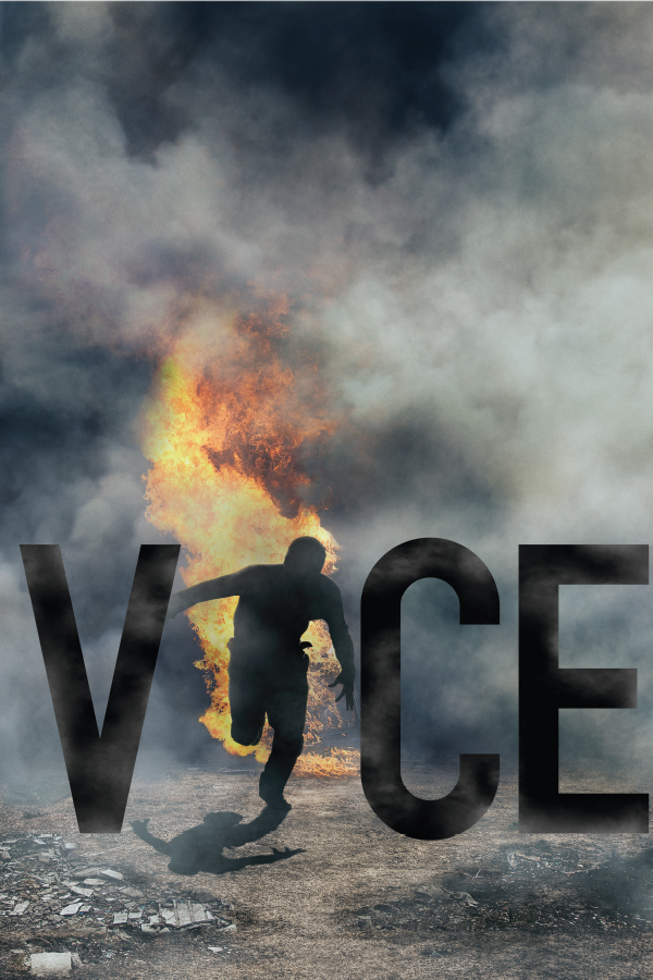 Watch Movie Vice - Season 6