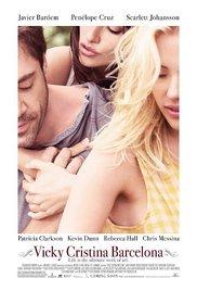 Watch Movie Vicky Cristina Barcelona