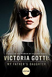 Watch Movie Victoria Gotti My Fathers Daughter