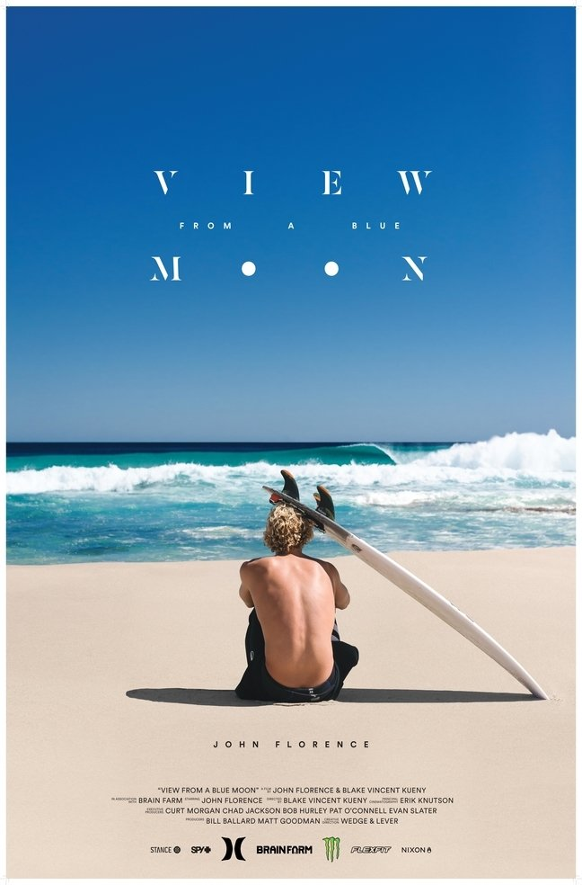 Watch Movie View From A Blue Moon