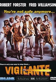Watch Movie Vigilante