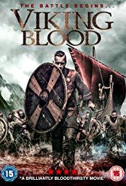 Watch Movie Viking Blood