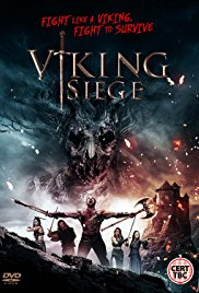 Watch Movie Viking Siege