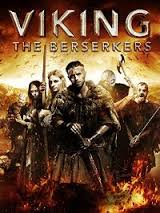 Watch Movie Viking The Berserkers