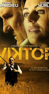 Watch Movie Viktor