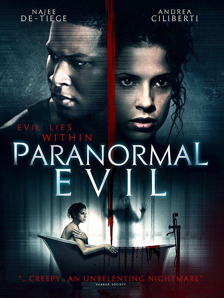 Watch Movie Viktorville