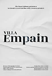Watch Movie Villa Empain