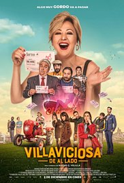 Watch Movie Villaviciosa de al lado