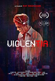 Watch Movie Violentia