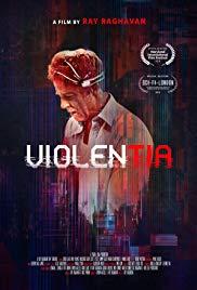 Watch Movie Violentia