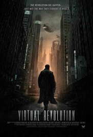 Watch Movie Virtual Revolution