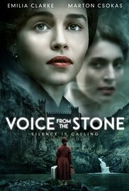 Watch Movie Voice from the Stone