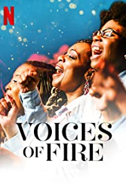 Watch Movie Voices of Fire - Season 1