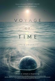 Watch Movie Voyage of Time: Life's Journey