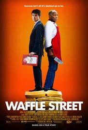 Watch Movie Waffle Street