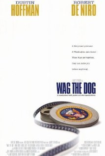 Watch Movie Wag The Dog