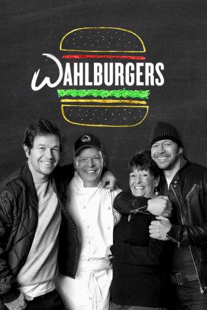 Watch Movie Wahlburgers - Season 7