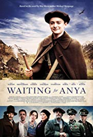 Watch Movie Waiting for Anya