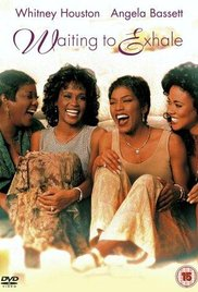 Watch Movie Waiting to Exhale