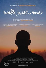 Watch Movie Walk with Me