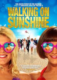 Watch Movie Walking On Sunshine