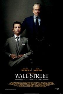Watch Movie Wall Street: Money Never Sleeps