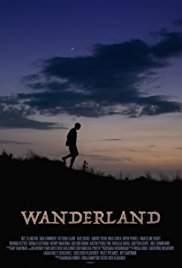 Watch Movie Wanderland