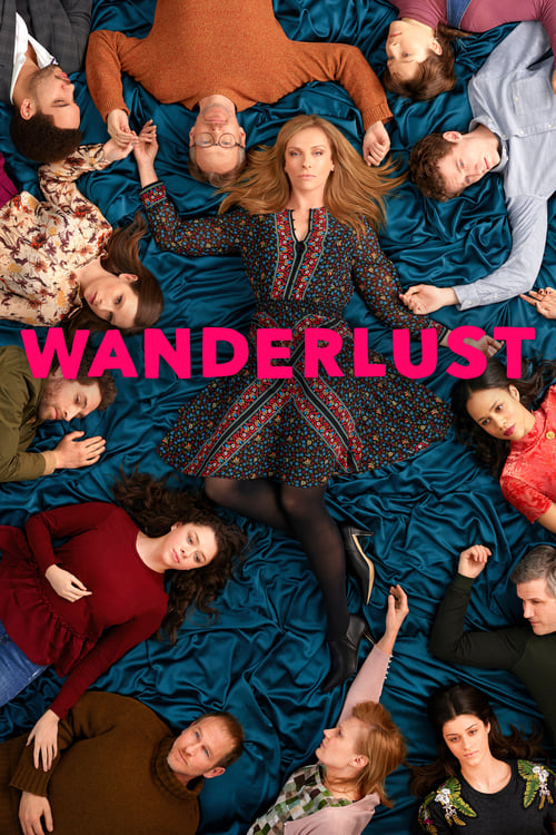 Watch Movie Wanderlust 2018 - Season 1