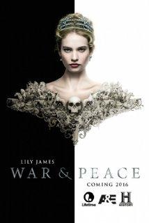 Watch Movie War and Peace - Season 1