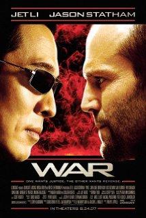 Watch Movie War