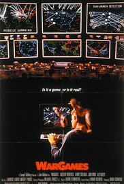 Watch Movie WarGames