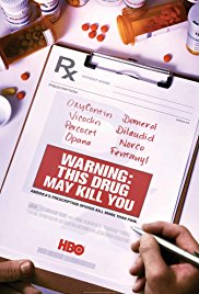 Watch Movie Warning: This Drug May Kill You