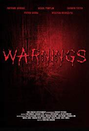 Watch Movie Warnings