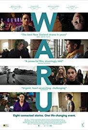 Watch Movie Waru