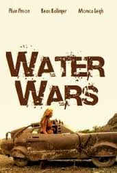 Watch Movie Water Wars (2014)