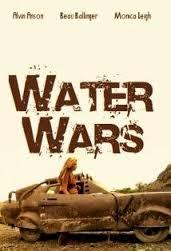 Watch Movie Water Wars (2014)