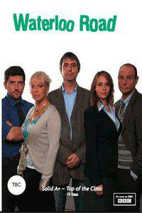 Watch Movie Waterloo Road - Season 2