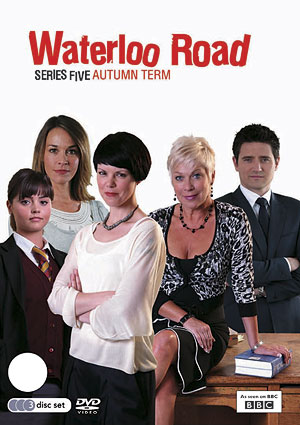 Watch Movie Waterloo Road - Season 7