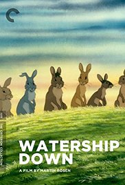Watch Movie Watership Down
