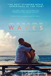 Watch Movie Waves