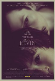 Watch Movie We Need to Talk About Kevin