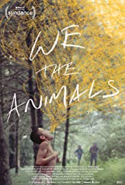 Watch Movie We the Animals