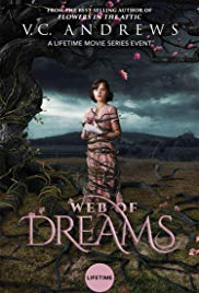 Watch Movie Web of Dreams